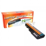 Battery NB LENOVO G460 'Hi-Power'