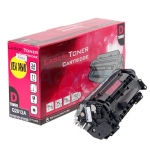 Toner-Re HP Q26-12A (New Drum) TONER-D