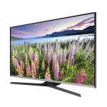 LED TV 32'' Samsung Digital TV UA32J5100 (B)