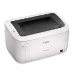 Printer Canon Laserjet LBP-6030