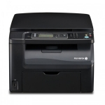 Printer FUJI XEROX DPCM215B