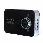 Car Camera 'Omisa' JS-C024
