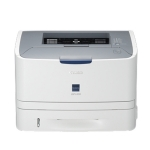 PRINTER CANON LBP6300DN