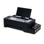 Printer Epson Inkjet All-In-One L210