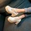 Preorder รองเท้าแฟชั่น 34-39 รหัส 9DA-1701 thumbnail 1